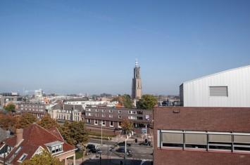 Kantoorruimte huren Arnhemseweg 6, Amersfoort