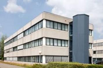 Bedrijfsruimte Atoomweg 400, Utrecht