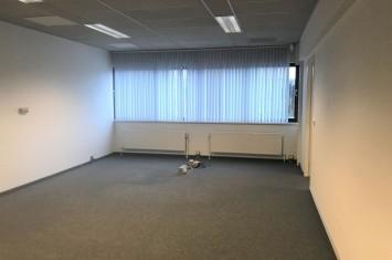 Full service kantoor Atoomweg 474, Utrecht