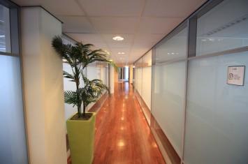 Flexibele bedrijfsruimte Baarnsche Dijk 4, Baarn