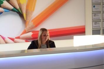 Flexibele kantoorruimte Baarnsche Dijk 4, Baarn