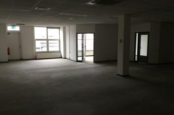 Flexibele kantoorruimte Bagijnhof 60, Dordrecht