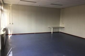 Flexibele kantoorruimte Banakkerstraat 39, Etten-Leur
