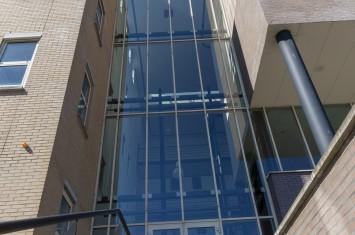 Kantoorruimte huren Baron van Nagellstraat 144-146, Barneveld