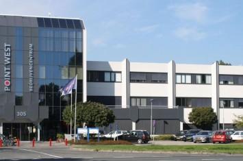 Kantoorruimte huren Bedrijvenpark Twente 305, Almelo