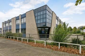 Bedrijfsruimte huren Belder 36, Roosendaal