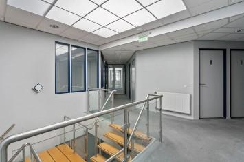 Virtueel kantoor Belder 36, Roosendaal