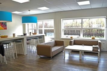Virtueel kantoor Bergrand 230, Roosendaal