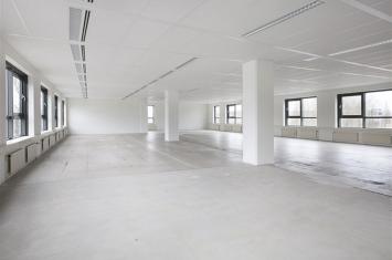 Bedrijfsruimte huren Bijster 10-30, Breda