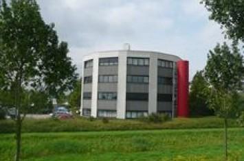 Kantoorruimte Blankenstein 103-124, Meppel