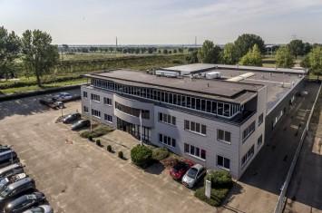 Kantoorruimte huren Bleiswijkseweg 55, Zoetermeer