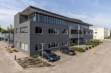 Bedrijfsruimte huren Bleiswijkseweg 55, Zoetermeer