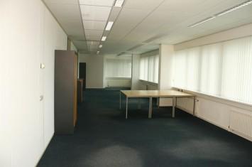 Bedrijfsruimte huren Bolderweg 2, Almere