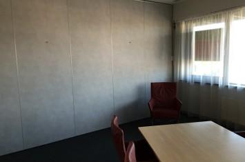 Bedrijfsverzamelgebouw Bozenhoven 93-99, Uithoorn