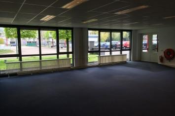 Bedrijfsruimte huren Bredaseweg 108a, Oosterhout