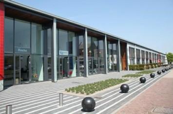 Kantoorruimte huren Bredaseweg 108a, Oosterhout