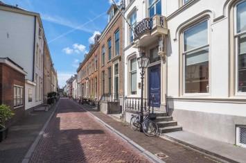 Brigittenstraat 22, Utrecht