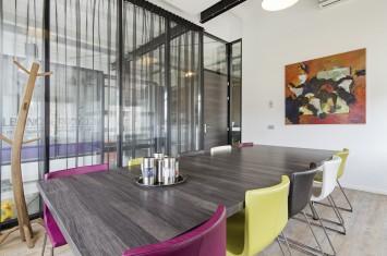 Virtueel kantoor Bruine Visstraat 32, Bergen op Zoom