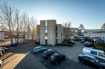 Kantoorruimte huren Bruningweg 23, Arnhem