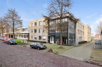 Bruningweg 23, Arnhem
