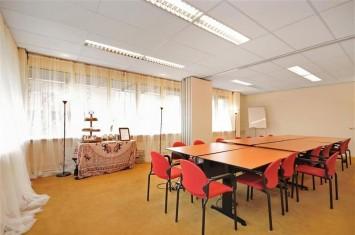 Virtueel kantoor Bruningweg 23, Arnhem