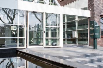 Bedrijfsruimte huren Burgemeester de Raadtsingel 93 C, Dordrecht