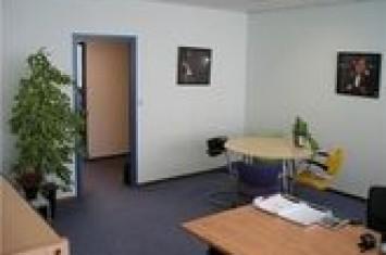 Bedrijfsruimte Ceintuurbaan Noord 105A, Roden