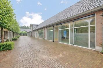 Bedrijfsruimte huren Costerweg 1, Wageningen