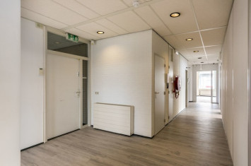 Kantoorruimte huren Cypresbaan  16-20, Capelle aan den IJssel