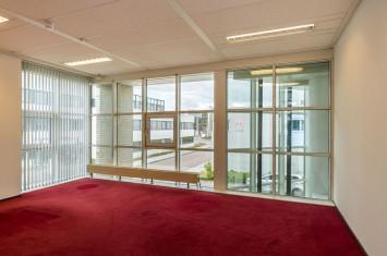 Flexibele kantoorruimte Cypresbaan  16-20, Capelle aan den IJssel