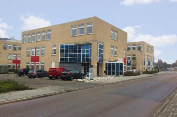 Flexibele werkplek Cypresbaan  16-20, Capelle aan den IJssel