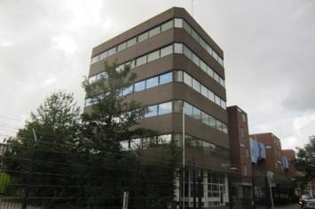 Daendelstraat 57, Den Haag
