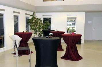 Bedrijfsruimte huren Daviottenweg 40, Den Bosch