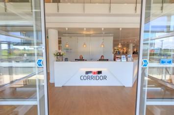 Bedrijfsruimte huren De Corridor 5, Breukelen
