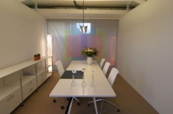 Flexibele bedrijfsruimte De Oude Molen 4, Amstelveen
