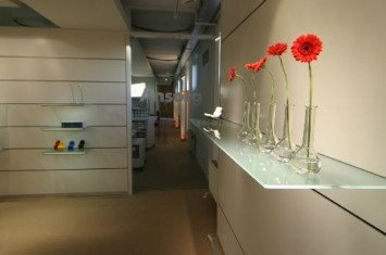 Flexibele werkplek De Oude Molen 4, Amstelveen