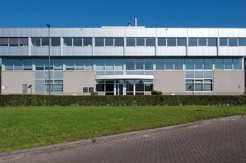 De Rijn 18-22, Den Haag