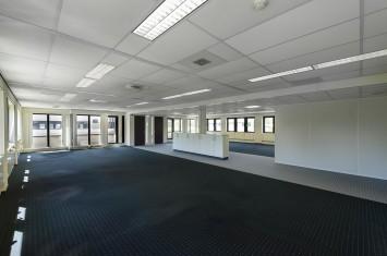 Virtueel kantoor Demmersweg 32, Hengelo