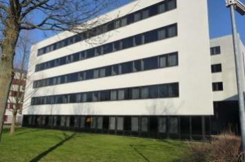 Kantoorruimte huren Dokter van Deenweg 108 , Zwolle