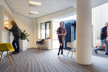 Flexibele kantoorruimte Dr. Nolenslaan 157, Sittard