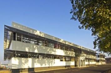 Kantoorruimte Driepoortenweg 24, Arnhem