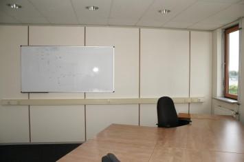 Flexibele kantoorruimte Drieslag 25, Dronten