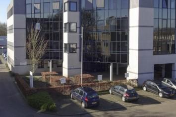 Flexibele bedrijfsruimte Druivenstraat 47, Breda