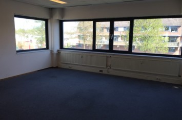 Flexibele werkplek Dukatenburg 103, Nieuwegein