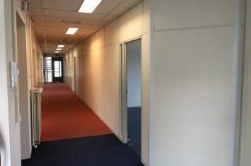 Bedrijfsruimte huren Dukatenburg 103, Nieuwegein