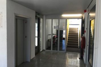 Kantoorruimte huren Dukatenburg 103, Nieuwegein