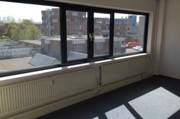 Flexibele bedrijfsruimte Dukatenburg 103, Nieuwegein