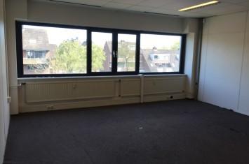 Werkplek Dukatenburg 103, Nieuwegein