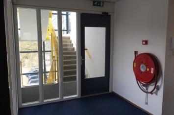 Flexibele kantoorruimte Dukatenburg 103, Nieuwegein