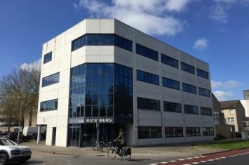 Kantoorruimte Dukatenburg 103, Nieuwegein